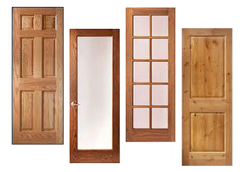window glass doors intro door interior int steves with